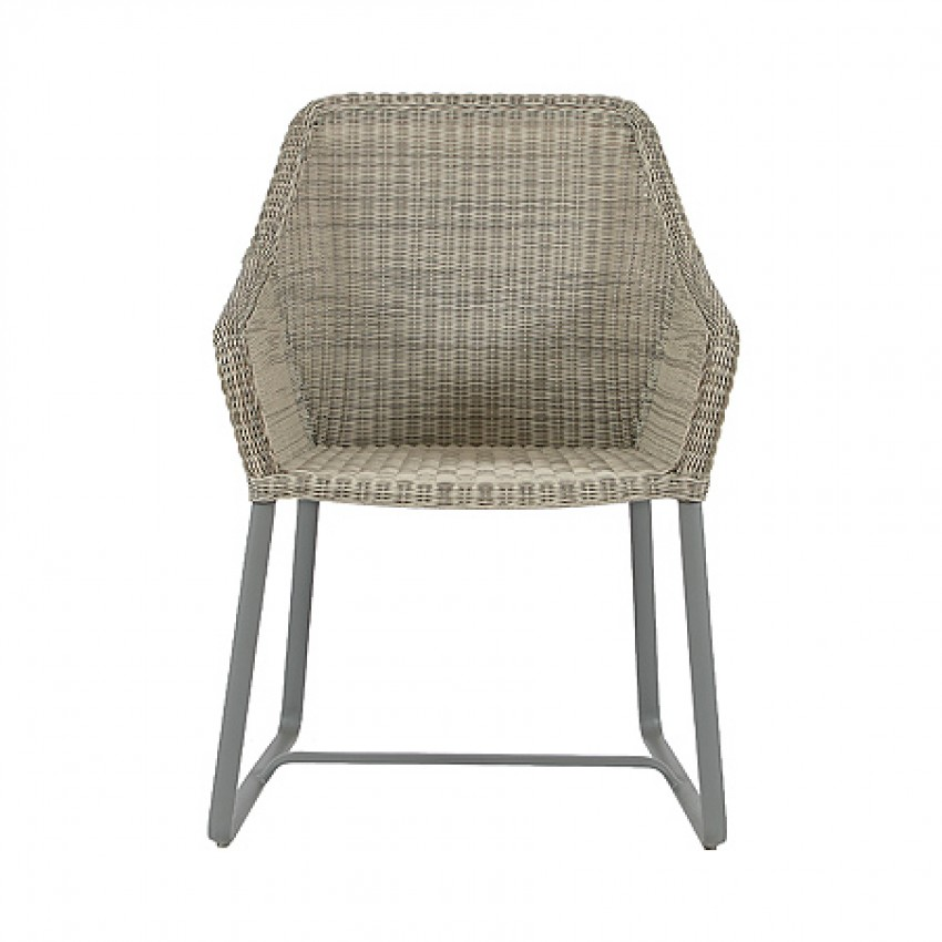 Garden Furniture Very estelle chair available from verdon grey the luxury outdoor