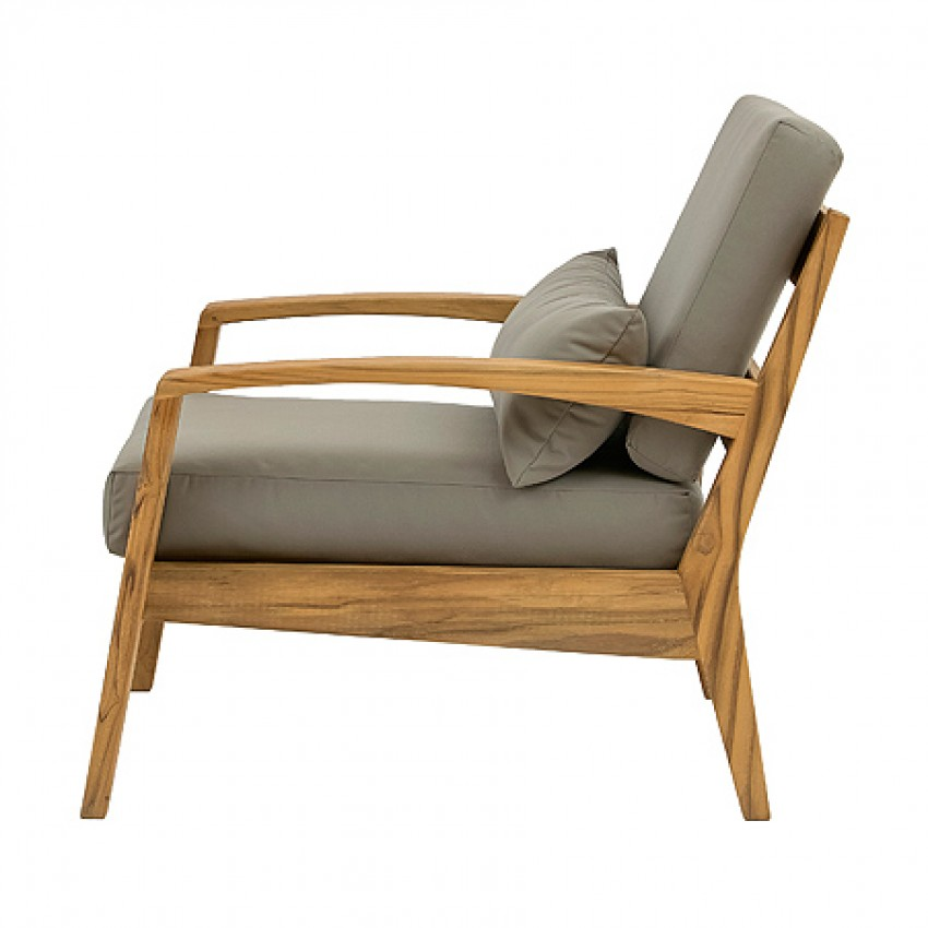 Jabron lounge chair available from verdon grey the luxury for The lounge furniture