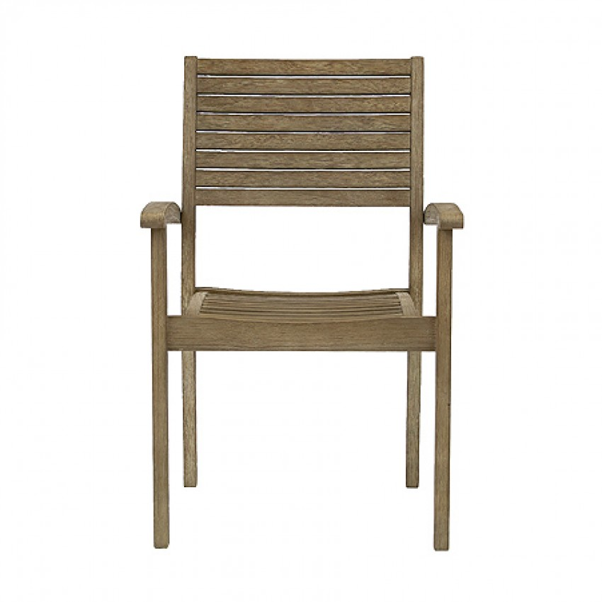 Redon Chair Available From Verdon Grey The Luxury Outdoor