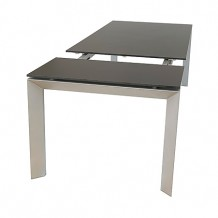 alexis extending table