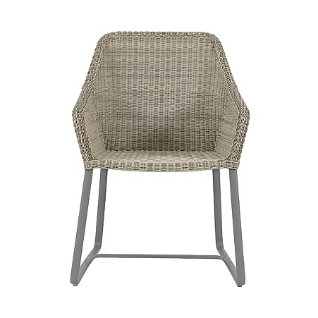 Estelle Chair Available From Verdon Grey The Luxury